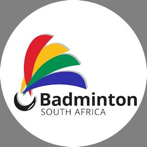 Badminton SA