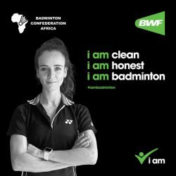 i am badminton_Digital_Promo_1-1_Johanita_Black