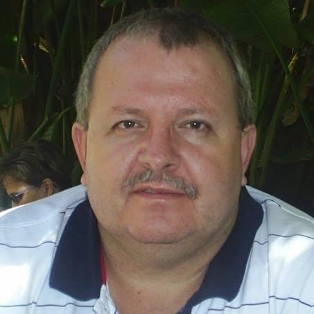The passing of Robin Ribeiro